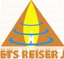 ETS REISER J
