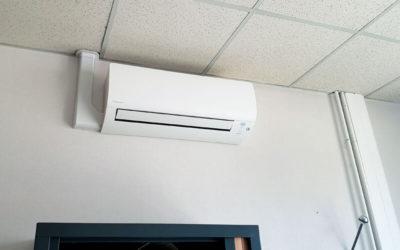 Quels sont les différents climatiseurs ?