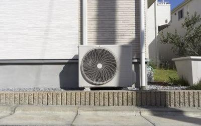 Quelles sont les économies réalisées avec une pompe à chaleur ?