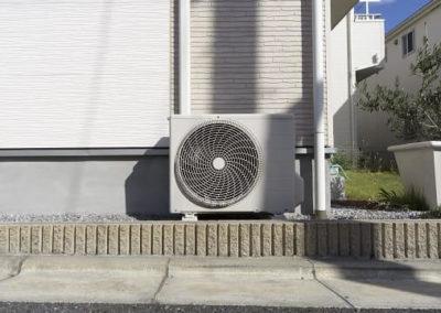 Climatisation (2)