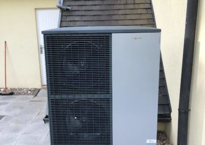 Pompe à chaleur air eau VIESSMANN VITOCAL 200-S à REIPERTSWILLER (6) (1)