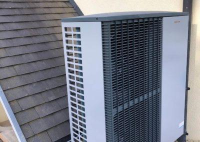 Pompe à chaleur air eau VIESSMANN VITOCAL 200-S à REIPERTSWILLER (7) (1)