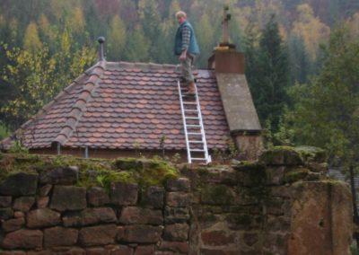 Refection de la toiture d'une chapelle (3) (1)