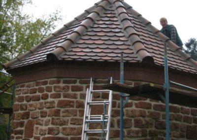 Refection de la toiture d'une chapelle (5) (1)