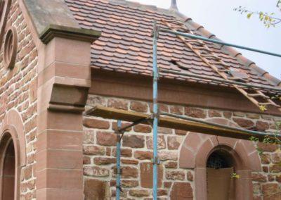 Refection de la toiture d'une chapelle (6) (1)