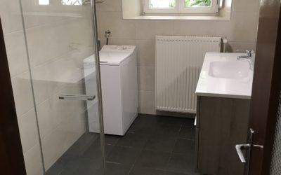 Votre salle de bain à Soucht